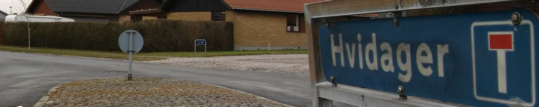 hvidager-1500×300